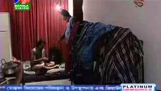 Red Signal Part 14 Bangla Natok