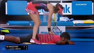 Embarrassing  Funny  Moments In Sports 2019