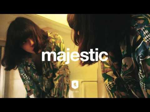 Lianne La Havas Green & Gold Darius Remix