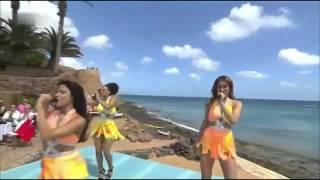 Bellini - Samba Do Brasil [ZDF-Fernsehgarten On Tour] (2014)