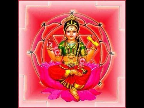 Xxx Mp4 Bala Tripurasundari To Attain Everything In Life Amp Beauty 3gp Sex