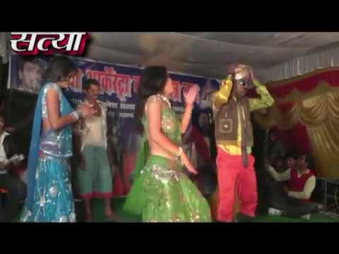 Jawaniya Samhar ke II जवनिया सम्हार के II Hot New