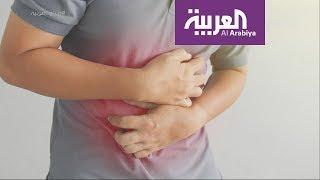 صباح العربية: هكذا تتخلص من نفخة البطن