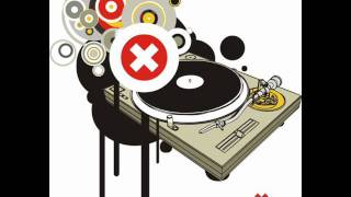 Samantha Fox - Touch Me (Dann'd & Funkwell Remix)