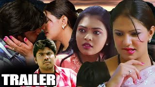 Vinashak Shakti (Natpin Nooram Naal)  | Trailer | New Hindi Dubbed Movie