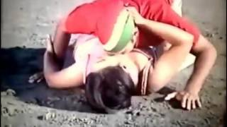 Bangla Masala Movie Hot Song by Shahnoor