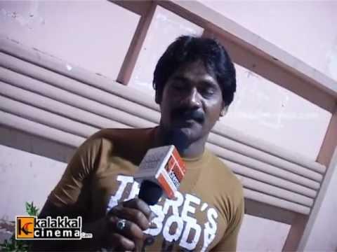 Xxx Mp4 Sathiram Perunthu Nilayam Movie Press Meet 3gp Sex