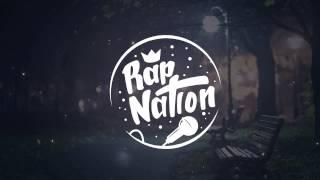 DuRu Tha King - New Charlotte Feat. Deniro Farrar, YB, BankRoll Bird