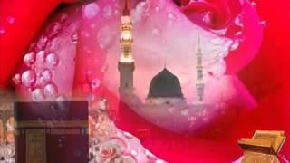 Tajdar e Haram Ae Shehenshah e Deen   YouTube