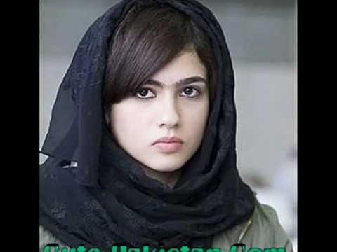 cute pakistani girls.wmv