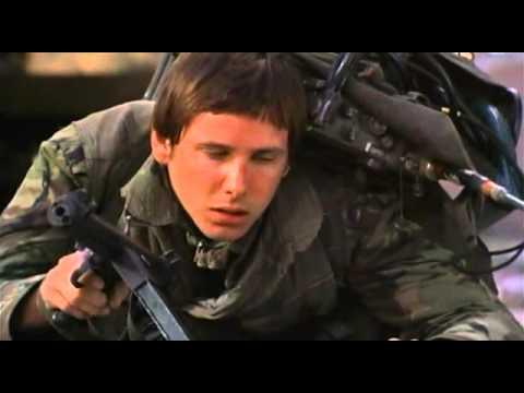 Xxx Mp4 Hennessy Rod Steiger Lee Remick 1975 Full Movie IRA Terrorism Thriller 3gp Sex
