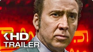 DOG EAT DOG Exklusiv Trailer German Deutsch (2017)
