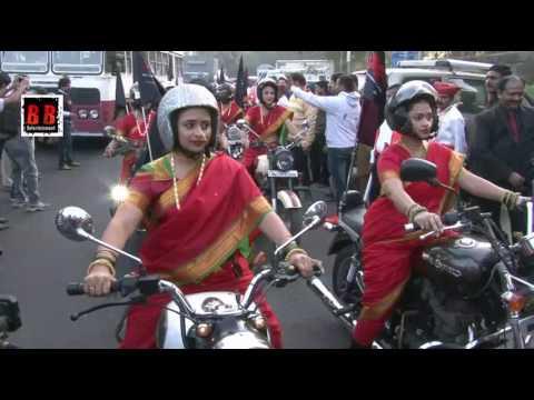 Xxx Mp4 Deepika Padukone Vin Diesel Visit India To Promote XXx Return Of Xander Cage 3gp Sex