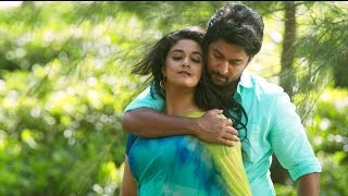 Arere yekkada Video Song - Nenu Local -  Nani, Keerthy Suresh