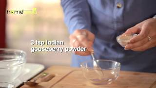 Excessive Thirst - Natural Ayurvedic Home Remedies