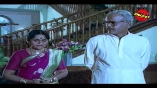Chanakya Kannada Movie Full HD | Action Drama | Vishnuvardhan, Madhavi | Upload 2016