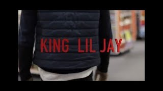 Lil Jay New Unreleased Song - Finesse (HDVideo)