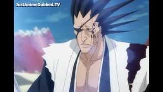 Bleach Episode 200 English Dubbed