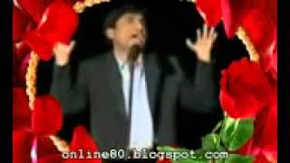 raju srivastav comedy on bomb laugt