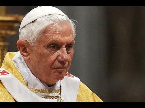 Xxx Mp4 Catholics On Priest Sex Scandals Why Stay TJDS 3gp Sex