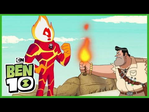 Xxx Mp4 Ben10 Waktu Villain Bahasa Indonesia Cartoon Network 3gp Sex