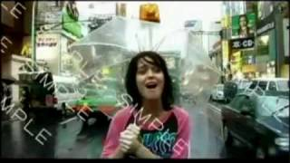 Simple - Katy Perry