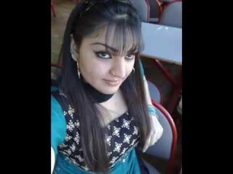 Prank call to Randi...With One Of My Hindi, Urdu