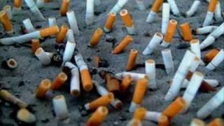 راب عن التدخين بإخراج خاص منتديات تعذبني