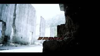 Tekken new dance   feat dmanix crew