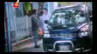 Tor Karone Beche Ache shakib khan new bangla movie 2013 part-2