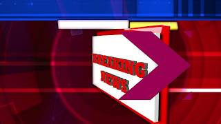 FREE BREAKING NEWS TEMPLATE FREE DOWNLOAD||Green Screen Animation