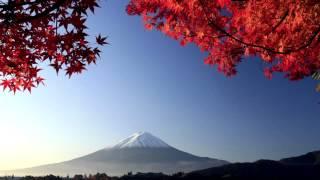 Beautiful Japanese Music | Traditional Japanese Music | Relax, Sleep, Study, Meditation