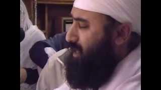Sant Baba Mani Singh Ji - Keertan 30/03/2002