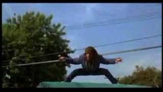 Teen Wolf Surfin' USA