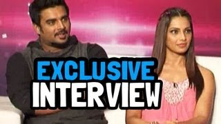 Madhavan: I will only do multi-starrers with Aamir Khan