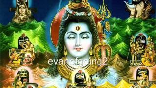 Manasa Bhajare Guru Charanam - Renu Gidoomal