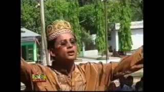 Shathaishe Ramzan Jonmo  By Shorif Uddin   Bangla Baul Folk Song