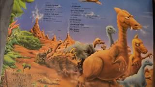Scotch - Evolution - Losing in Time - Vinyl