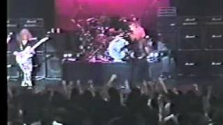 glenn hughes - i got your number - burnin' japan - kawasaki 24.05.94