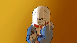 Undertale [Genocide AMV Animation] - This Is War