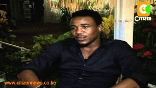 Miondoko: Ali Kiba