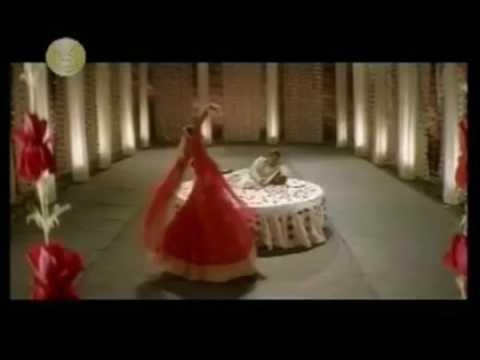 Xxx Mp4 Tere Dil Me Meri Tasvir Re Hindustan Ki Kasam 3gp Sex