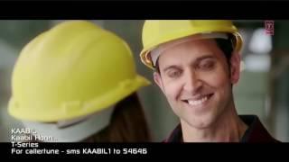 হিন্দি নতুন গান!RJ AKASH BADOL01916173066....