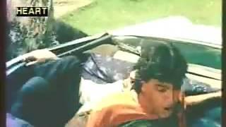 Teen Murti Bangali Movie ( কোলকাতা গোলক ধাঁদা) songe 1982