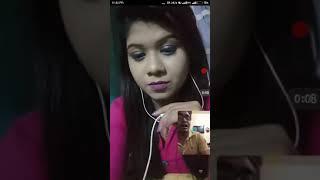 তোমাকে চুদবো || খানকি মাগিকে লাগাতে হবে জোরে চুদে || বাংলার মাগি না দেখলেই মিস || Sadiya Jahan