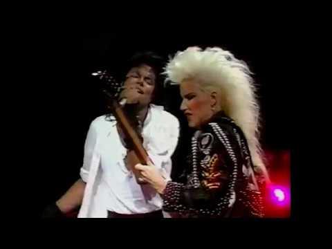 Xxx Mp4 Michael Jackson Dirty Diana Live In Rome 3gp Sex