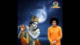 कमलनेत्र साईश्वरा Kamal Netra Saishwara – By Late Sri B V Raja Reddy