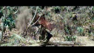 Requiem for Rambo