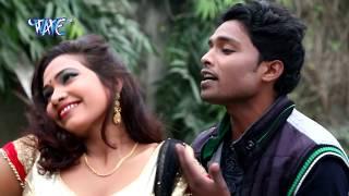 रोवा खड़े खड़े रोवता - Rowa Khade Khade Rowata - RO Ke Pani - Krishna Premi - Bhojpuri Hot Song 2017