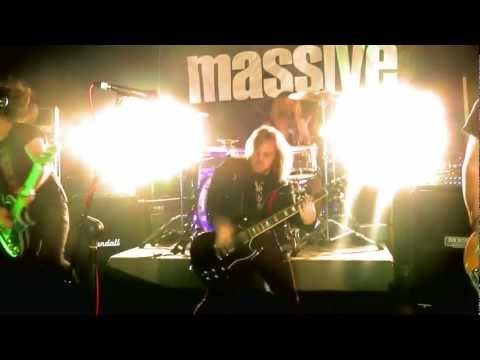 Massive - One By One - OFFICIAL VIDEO